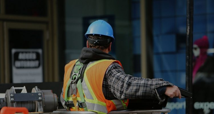 Recent Report Bureau Of Labor Statistics Calls For More Tradespeople
