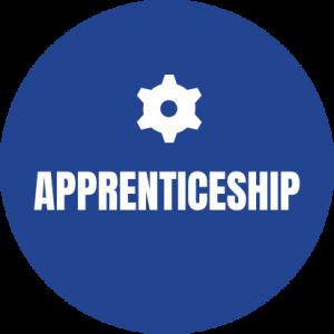 IBEW 743 JATC - Electrical Apprenticeship