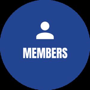 IBEW 743 JATC Members - Electrician