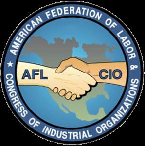 IBEW 743 JATC - AFL-CIO