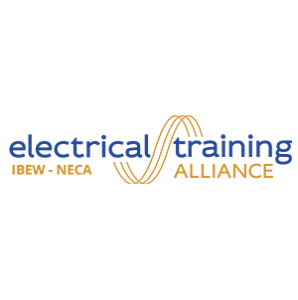 IBEW 743 JATC - electrical training ALLIANCE