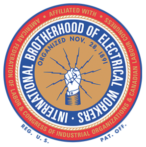 IBEW 743 JATC - International Electricians